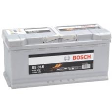 Аккумулятор BOSCH S5 110 Ач, 920 А, обратная полярность ²