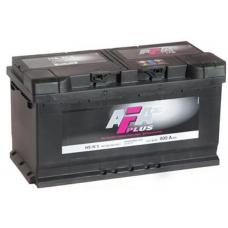 Аккумулятор AFA PLUS  105 Ач, 800 А, обратная полярность ¹