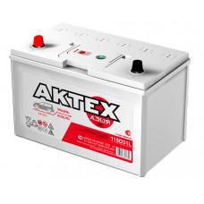 Аккумулятор АКТЕХ Asia  90 Ач, 780 А (115D31R), прямая полярность ²
