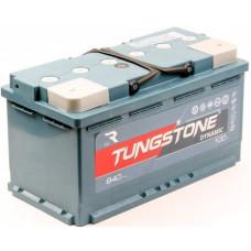 Аккумулятор TUNGSTONE DYNAMIC 100 Ач, 840 А, обратная полярность ²