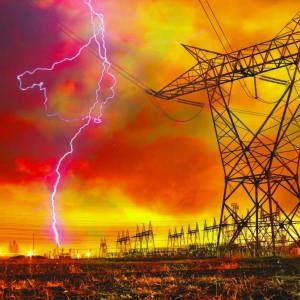 Электроснабжение и энергетика